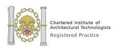 CIOAT-logo