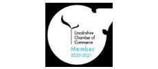 LCOC-logo