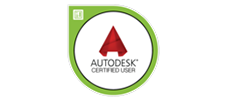 autodesk-logo1
