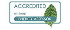 energyassessor-logo